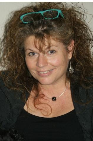 Andrea Verlaek
