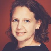 Anita van Doorn